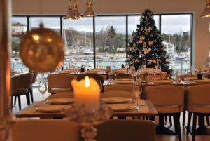 Dani bakalara u restoranu Admiral @ marinaNovi