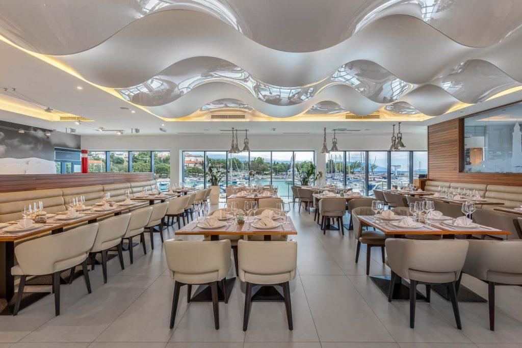 Restoran Admiral
